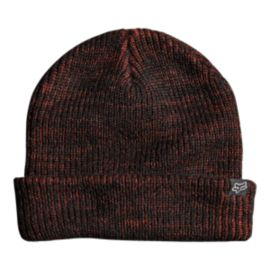 Fox Footer Men's Beanie