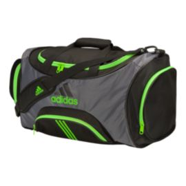adidas Striker Medium Duffel Bag