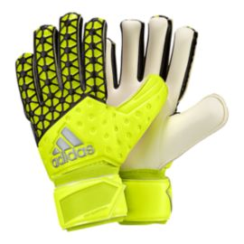 adidas Pro-Series Competition Goalie Glove