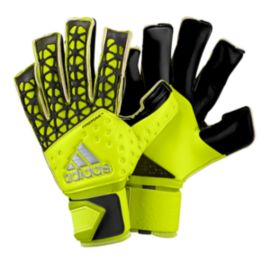 adidas Pro Tech Zones FS All Round Goalie Gloves