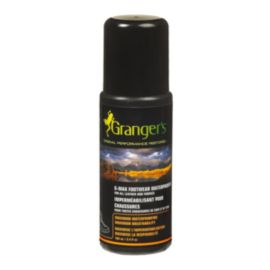 Grangers G-Max Footwear WaterProofer Accessory - 100 mL