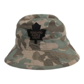 Toronto Maple Leafs Ambush Bucket Cap