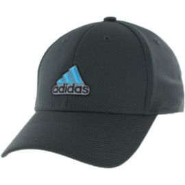 adidas Marine Men's Stretch Fit Cap