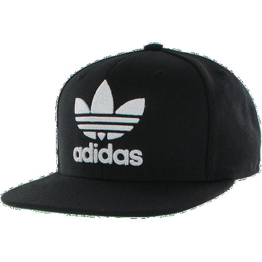 3563778113a adidas Original Thrasher Chain Men s Snapback Cap