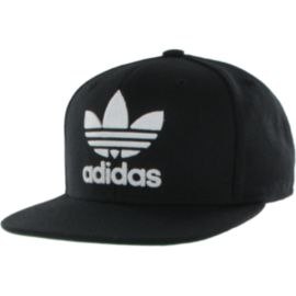 adidas Original Thrasher Chain Men's Snapback Cap