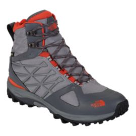 The North Face Ultra Extreme II GTX Men's Winter Boots