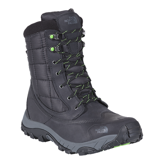 76574fe90 The North Face Thermoball Utility Men's Winter Boots | Sport Chek