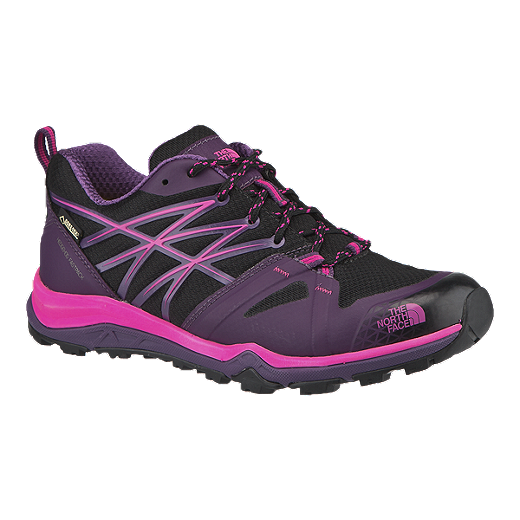 975fe37d5 The North Face Hedgehog Fastpack Lite GTX Women's Multi-Sport Shoes ...