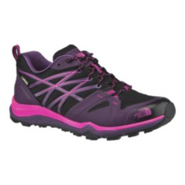 The North Face Hedgehog Fastpack Lite GTX Women's Multi-Sport Shoes