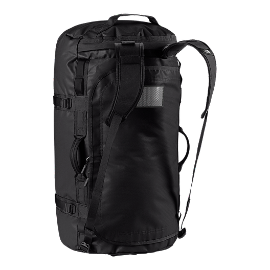 d61cd7dcd2 The North Face Base Camp Duffel Bag Medium - Black | Sport Chek