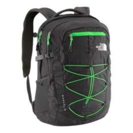 The North Face Borealis 28L Day Pack