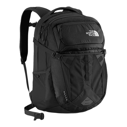 6d60222f7 The North Face Recon 31L Day Pack | Sport Chek