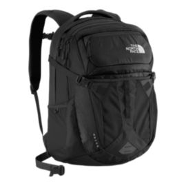 The North Face Recon 31L Day Pack