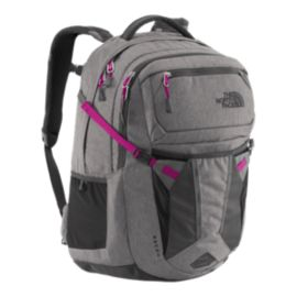 The North Face Women's Recon 31L Day Pack