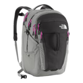 The North Face Women's Surge 31 L Day Pack