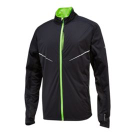 Saucony Nomad Men's Jacket