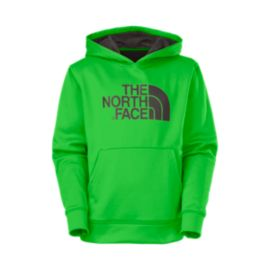 The North Face Logo Surgent Kids' Hoody