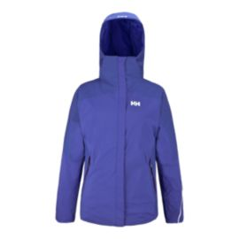 Helly Hansen Bliss H2Flow Women's Insulated Jacket