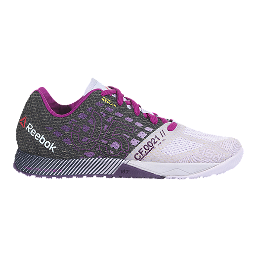crossfit reebok shoes women wearing transparent bikini