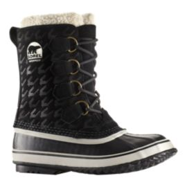 Sorel 1964 Pac Graphic 15 Women's Winter Boots