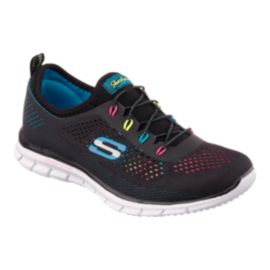 Skechers Women's Glider Casual Shoes