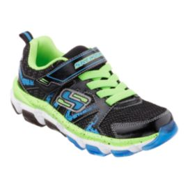 Skechers X-Cellorator 2.0 Kid's Pre-School Casual Shoes