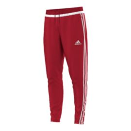 adidas Tiro 15 Men's Training Pants