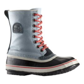 Sorel 1964 Premium CVS Women's Winter Boots