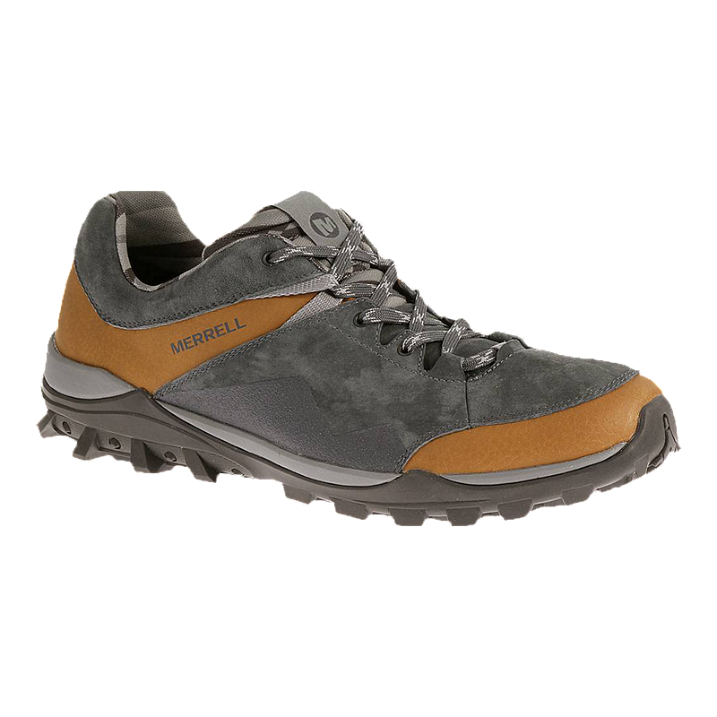 Merrell Fraxion Men S Multi Sport Shoes