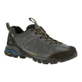 Merrell Men's Capra Waterproof Multi-Sport Shoes