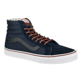 Vans SK8-HI Reissue Men's Skate Shoes