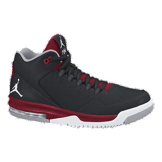 brand new 18304 100fd Nike Jordan Flight Origin 2 Grade-School Kids' Running Shoes ...