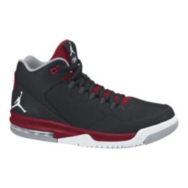 Nike Jordan Flight Origin 2 Grade-School Kids' Running Shoes