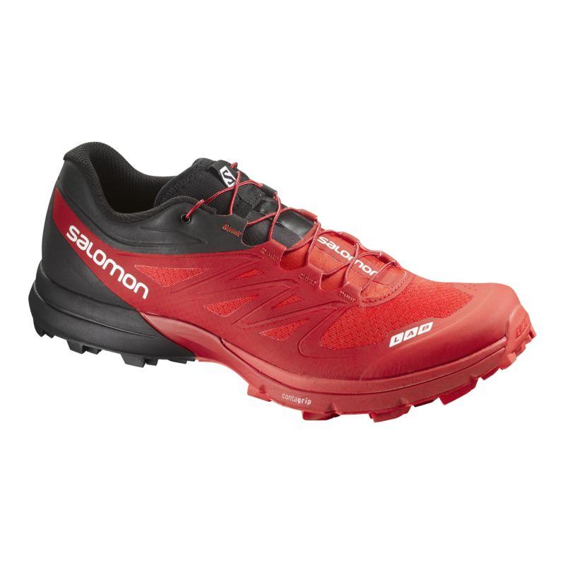 salomon s lab sense 4 s trail running shoes sport chek