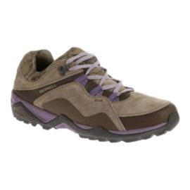 Merrell Fluorecein Women's Multi-Sport Shoes