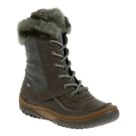 Merrell Decora Sonato WP Women's Winter Boots