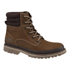 Helly Hansen Men's Gataga Boots - Brown