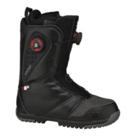 DC Judge Boa Men's Snowboard Boots 2015/16