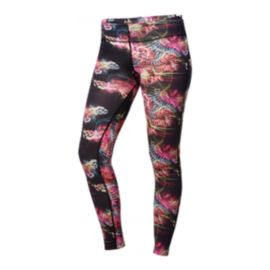 Helly Hansen Wool Graphic Women's Pants