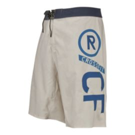 Reebok Crossfit Camo Men's Board Shorts