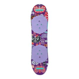 Burton Chicklet Junior Snowboard