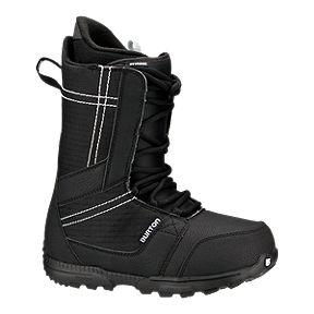 Burton Invader Men s Snowboard Boots 2017 18 35c8be4bcd1