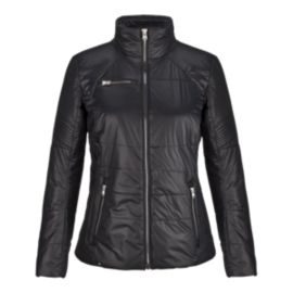 Spyder Vivi Women's Insulated Jacket