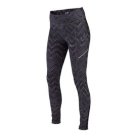 Saucony Run Bullet Women's Tights