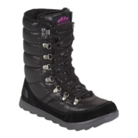 "The North Face Thermoball 8"" Women's Winter Boots"