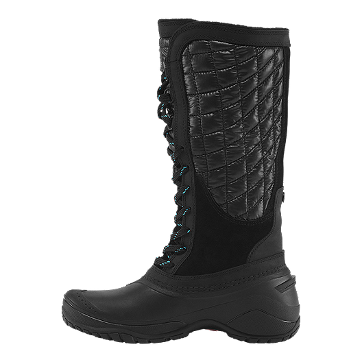9829a778d The North Face Thermoball Utility Women's Winter Boots   Sport Chek