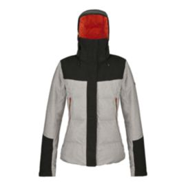 Roxy Flicker Women's Insulated Jacket