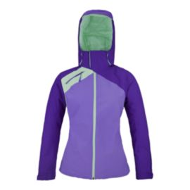 The North Face Willa  Women's Insulated Jacket