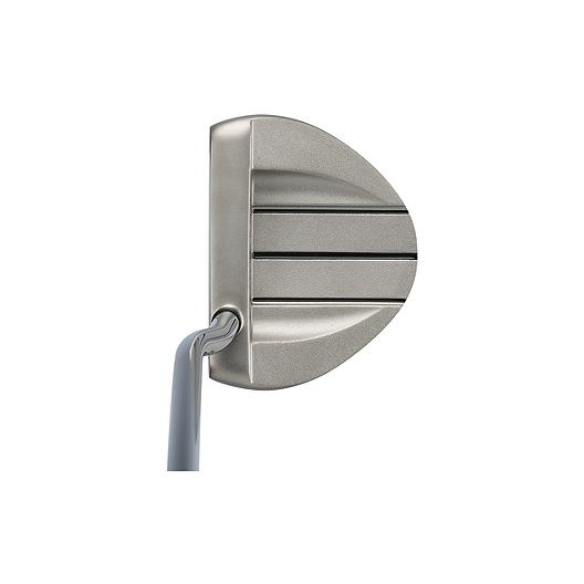Odyssey White Hot Pro 2 0 V-Line Putter | Sport Chek