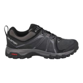 Salomon Evasion LTR Men's  Multi-Sport Shoes